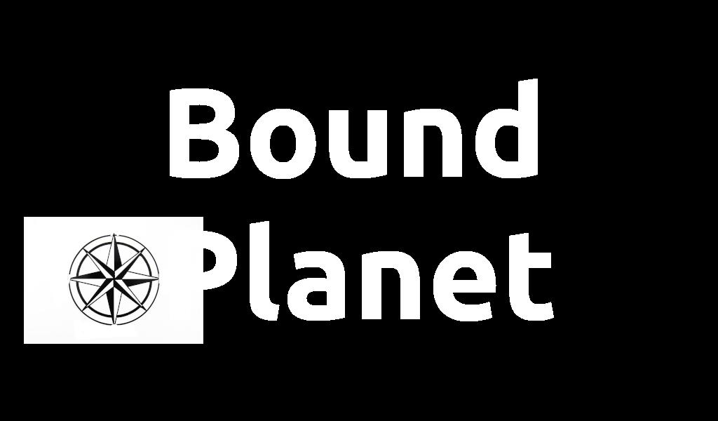 Bound Planet